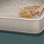 How To Deep Clean A Mattress 13 Steps With Pictures Wikihow
