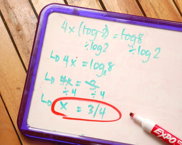 How to Understand Logarithms: 19 Steps (with Pictures) - wikiHow