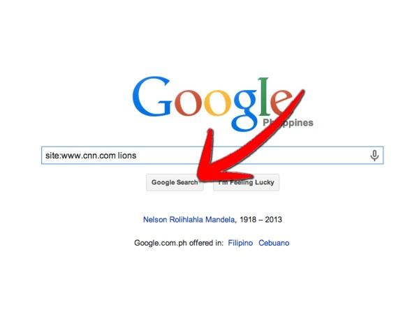 Поиск Фото Гугл
