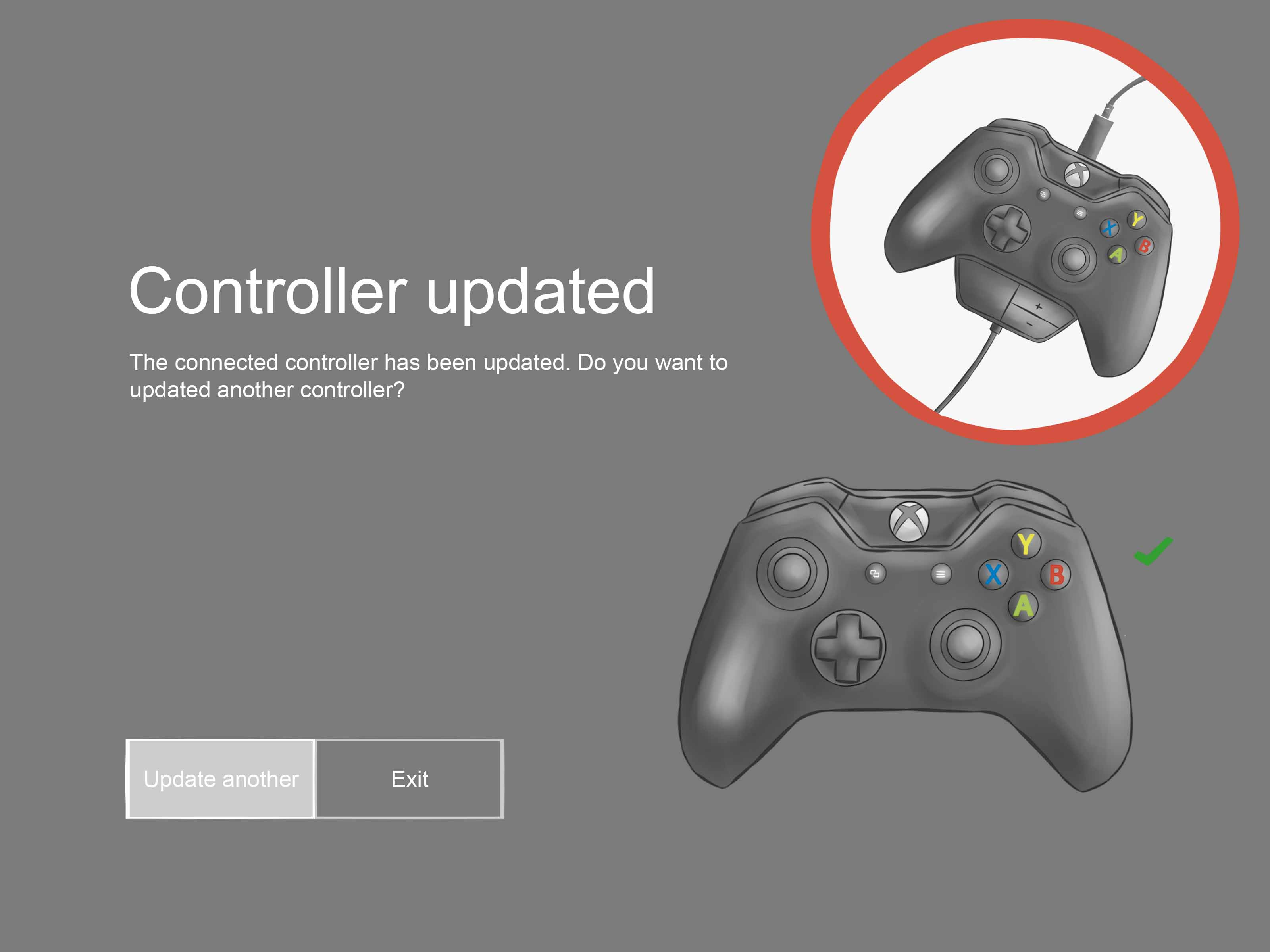 How To Update Your Xbox One Controller And Headset 7 Steps