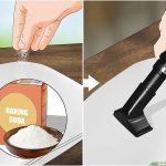 4 Ways To Clean Couch Pillows Wikihow