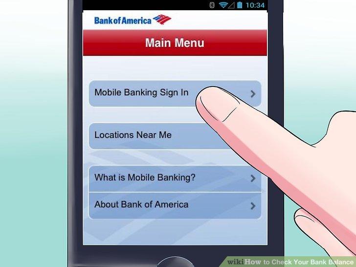 Security Bank Online Customer Service