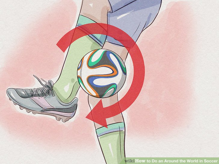 Do an Around the World in Soccer Step 7 Version 2.jpg