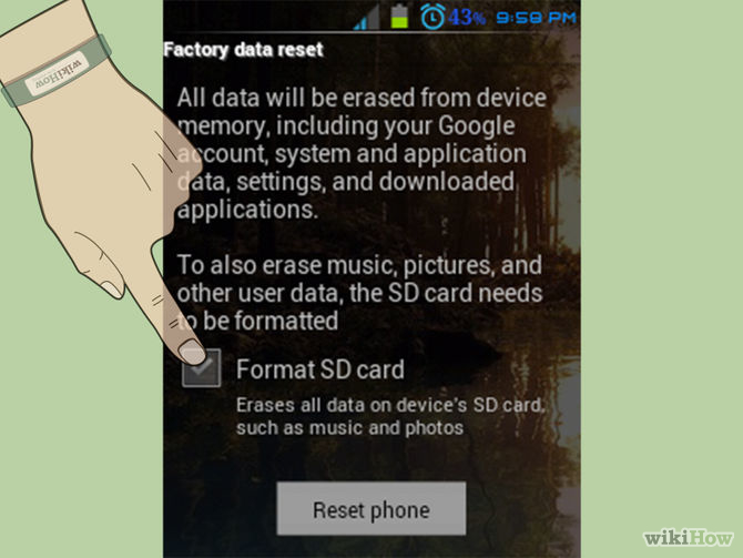 Reset Your Android Phone Step 3Bullet1.jpg