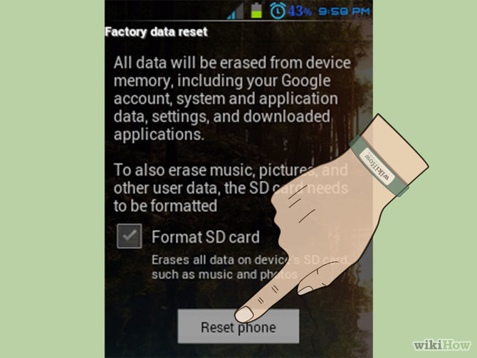 Reset Your Android Phone Step 3 Version 3.jpg