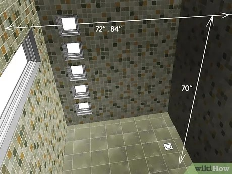 how to buy a shower curtain 11 steps