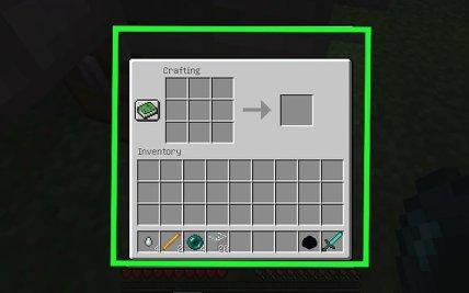 Sketch On Twitter Roblox Vs Minecraft Httpstco - Minecraft Chicken Icon Hot Trending Now