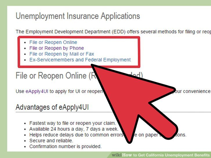 Unemployment | Colorado Department of Labor and Employment