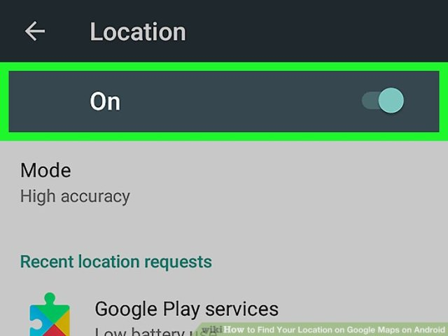 Find Your Location on Google Maps on Android Step 3.jpg