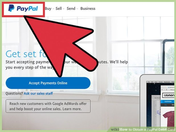 how to activate paypal prepaid card without ssn howtoviews co - Prepaid Debit Cards That Don T Require Ssn