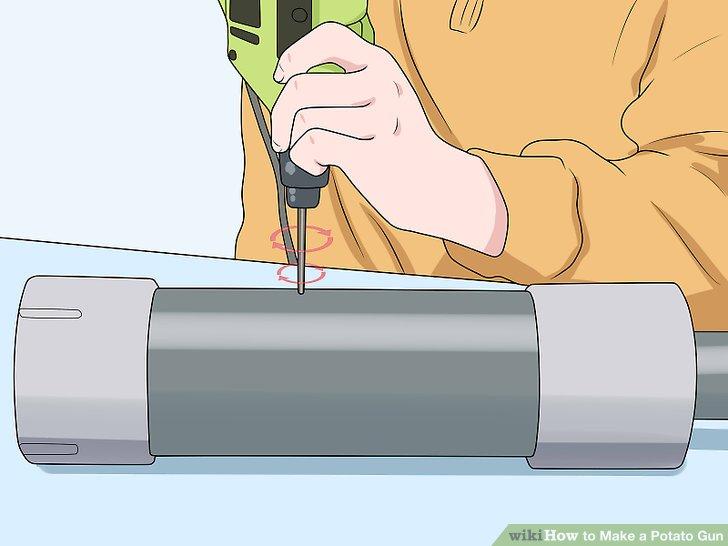 Make a Potato Gun Step 10 Version 3.jpg