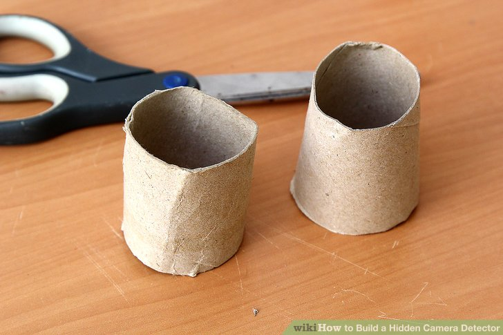 Image Result For One Piece Toilet Or Two Piece Toilet Which One Is Better