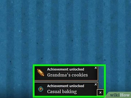How to Hack Cookie Clicker Online: 8 Steps (with Pictures)