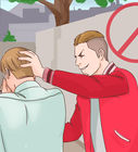 How to Be Tough: 15 Steps (with Pictures) - wikiHow