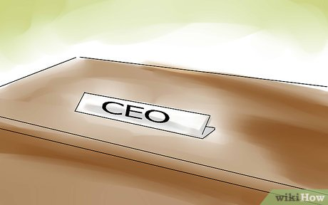 Business plans samples