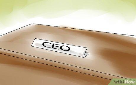 Business plan writing