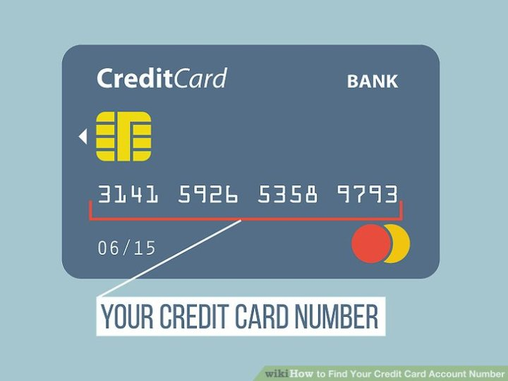 how to pay waterbill online with credit card