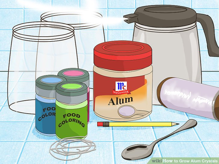 Coloring Page Grocery Store Items