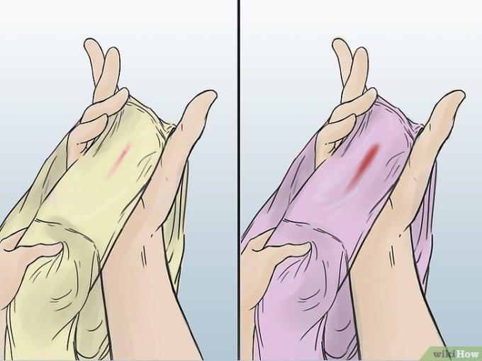 Recognize Implantation Bleeding Step 2 Version 4.jpg