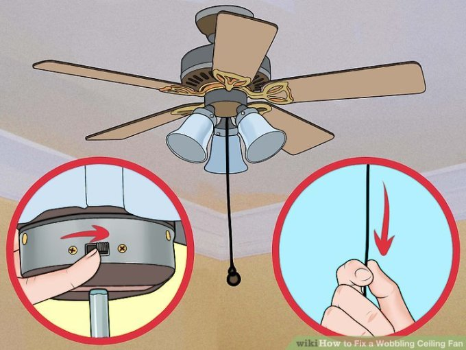 Ceiling Fan Falling Down Part 7 Americanwarmoms Org