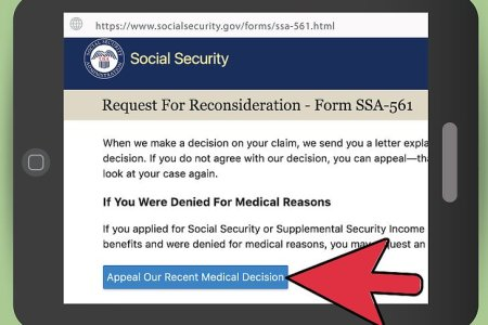 Free forms 2018 social security supplemental income form free forms free forms social security supplemental income form altavistaventures Image collections