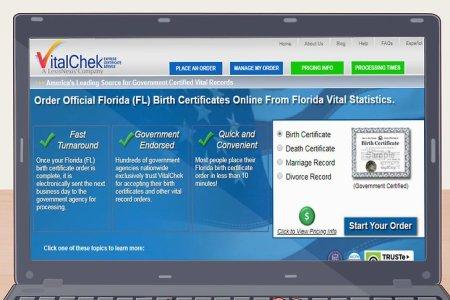 copy of birth certificate florida » Free Resume Format   Resume Format