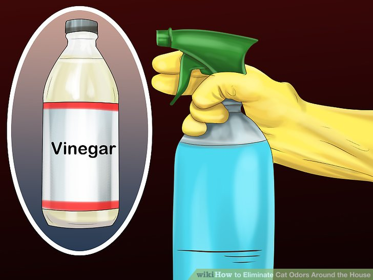 Home Air Conditioner Vinegar Smell