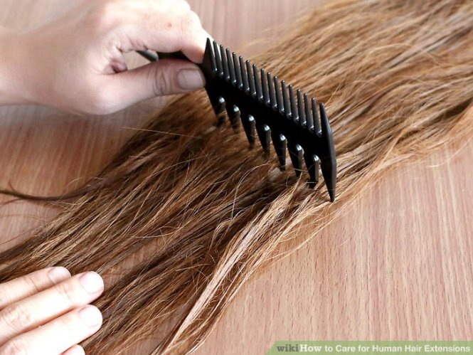 How to maintain weave hair extensions the best hair 2017 5 black owned natural textured hair weave brands and how to pmusecretfo Choice Image
