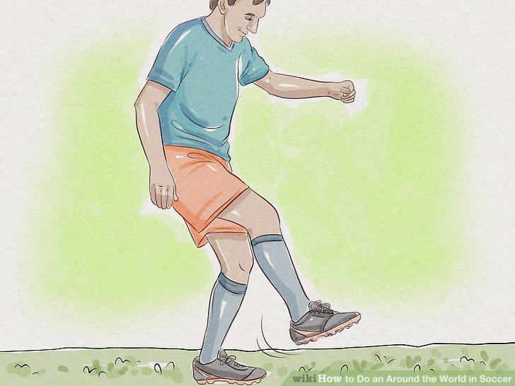 Do an Around the World in Soccer Step 12.jpg