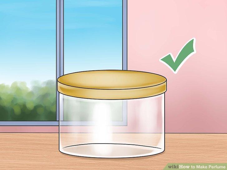 Easiest Way Clean Leaves