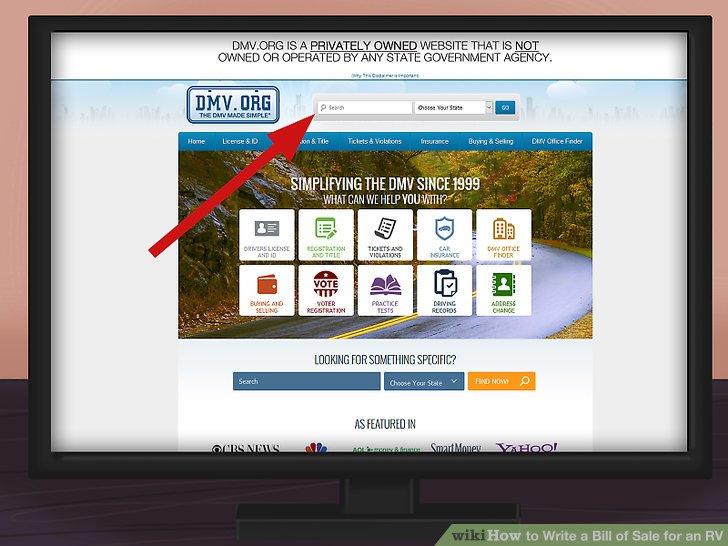 Kansas Dmv Online Registration