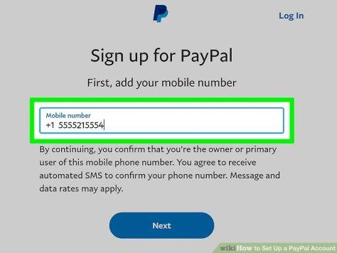 Set Up a PayPal Account Step 4 Version 5.jpg