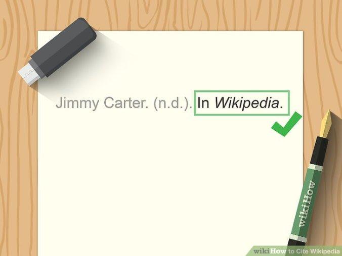 Cite Wikipedia Step 10 Version 5.jpg
