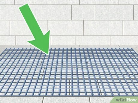 3 ways to clean a stone tile shower