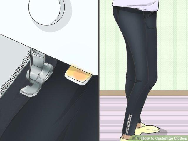 Customize Clothes Step 4.jpg