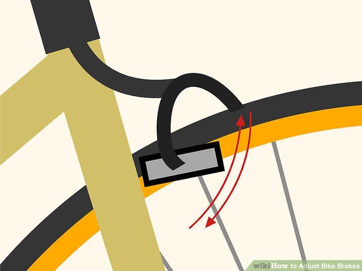 Adjust Bike Brakes Step 4.jpg