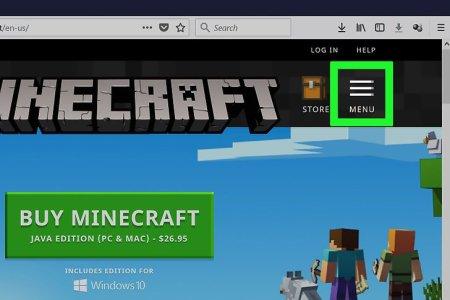 Minecraft Spielen Deutsch Minecraft Name Ndern Login Bild - Minecraft spielen login