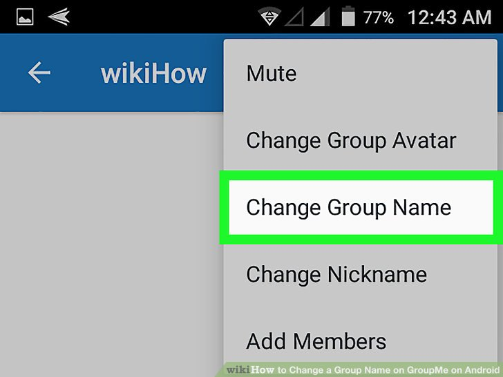 Change a Group Name on GroupMe on Android Step 6.jpg