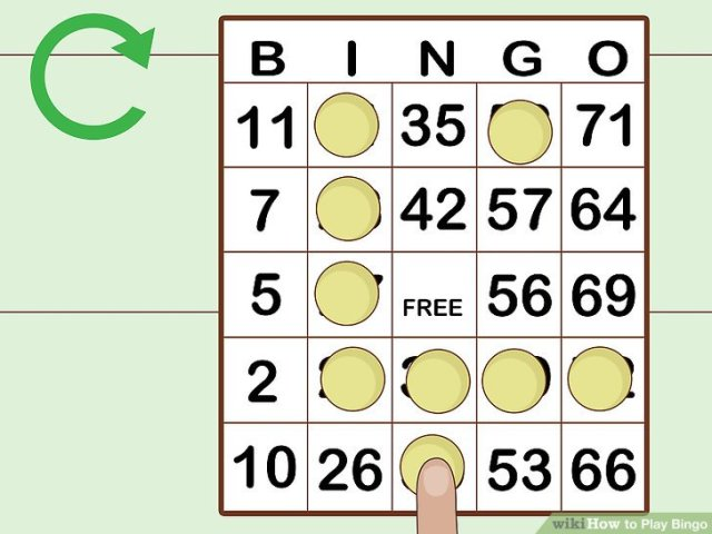 Play Bingo Step 10 Version 4.jpg