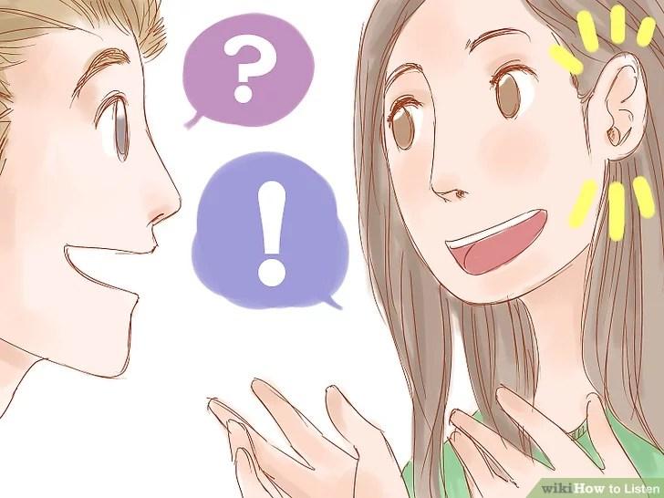 Image titled Listen Step 14