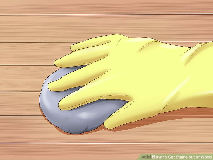 ... How To Remove Hair Dye From Table Brokeasshome Com