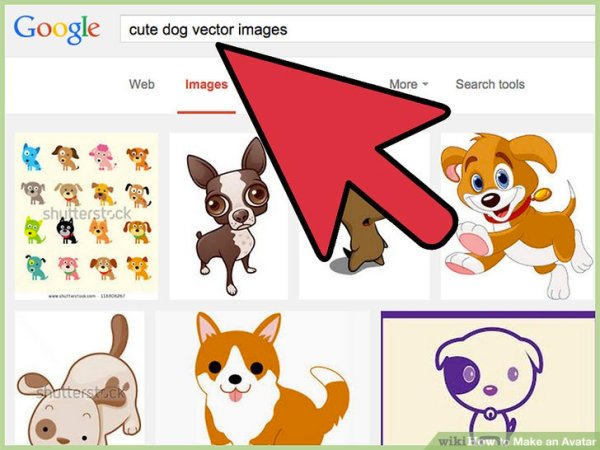 How to Make an Avatar 12 Steps with Pictures wikiHow