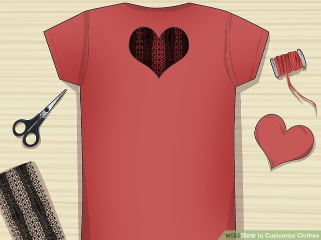 Customize Clothes Step 18.jpg