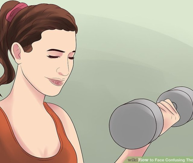 Image Titled Gain Weight Quickly For Girls Step 6