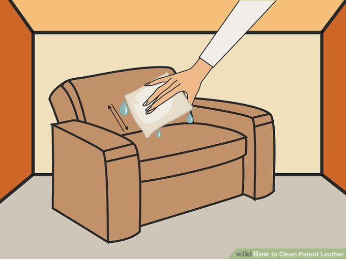 1f840b7c088 How To Clean Leather Sofa With Pen Marks | Catosfera.net