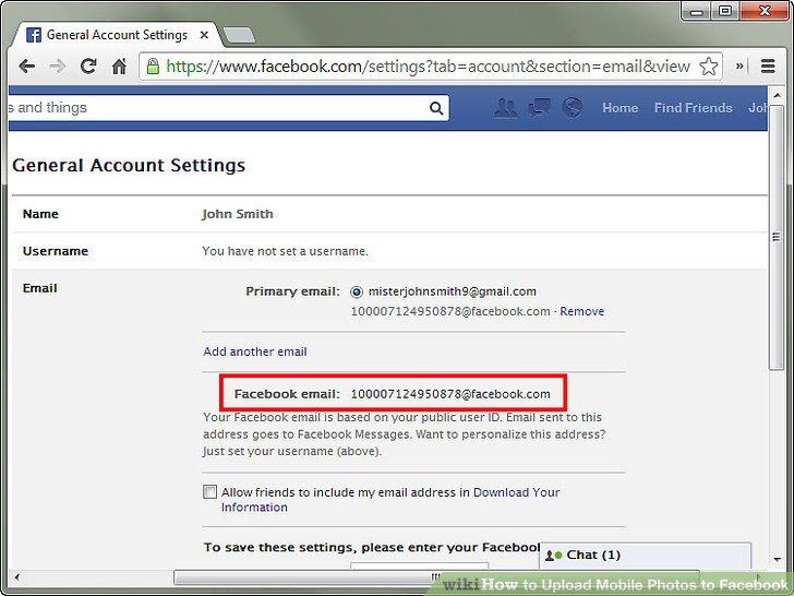 My Facebook Account Appfbclidiwar2t8rafrwbw3wpbjpkbtckla3plqsmm7lsch40811s1ygmh Settings