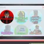 3 Ways To Earn Lots Of Money In Welcome To Bloxburg On Roblox