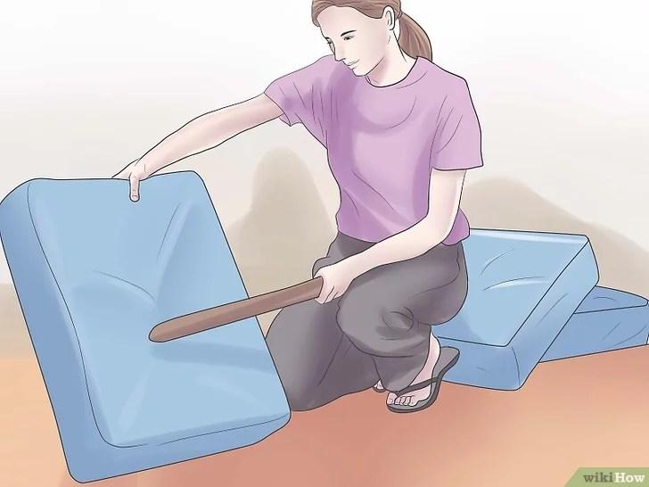 Tiêu đề ảnh Reduce Dust in Your House Step 6