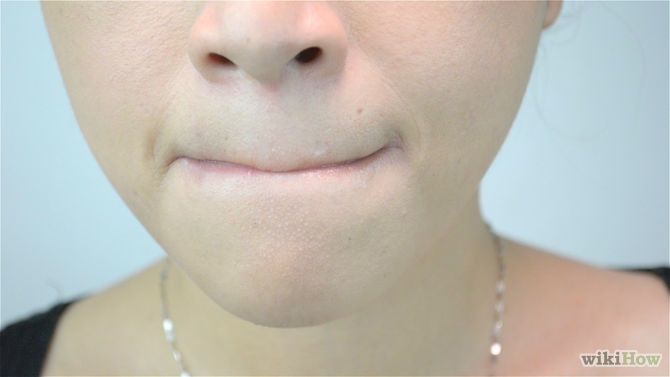 Take Care of Your Lips Step 5 Version 2.jpg