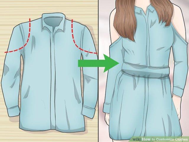 Customize Clothes Step 14.jpg